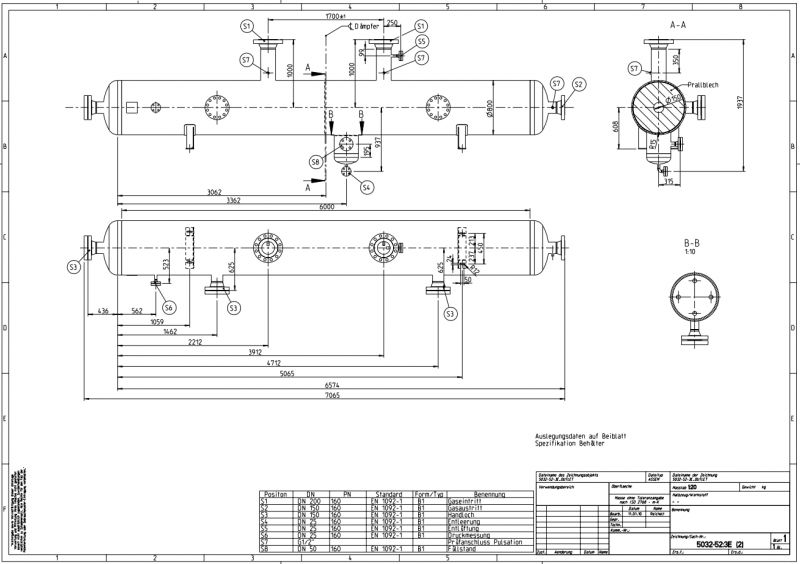 Engineering_1