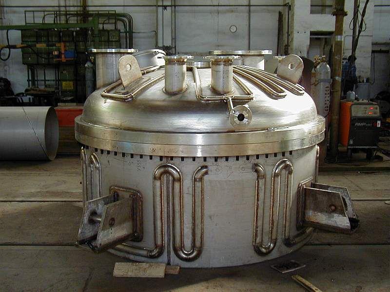 Reaktor_114