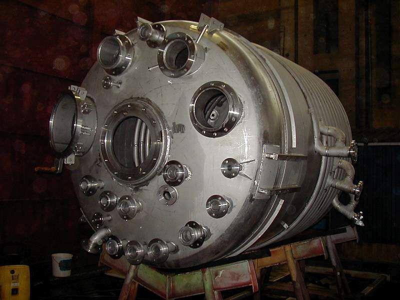 Reaktor_215