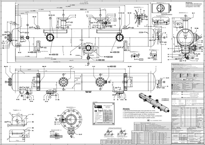 Engineering_4