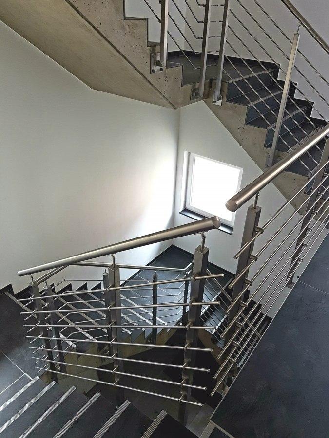 metallbau-treppen